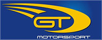 GT Motorsport Logo